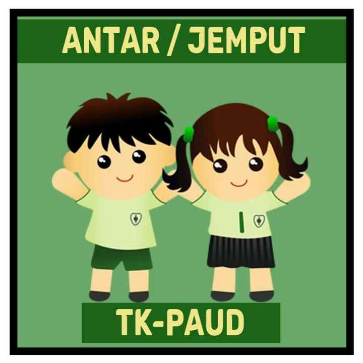 TK-PAUD