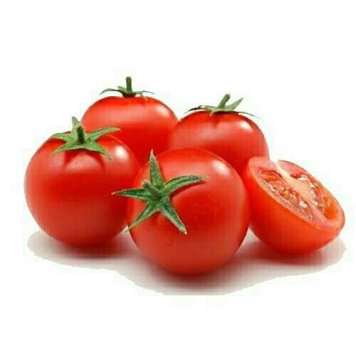 Tomat - Seperempat Kg