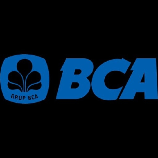 Tujuan ke BCA Sampit