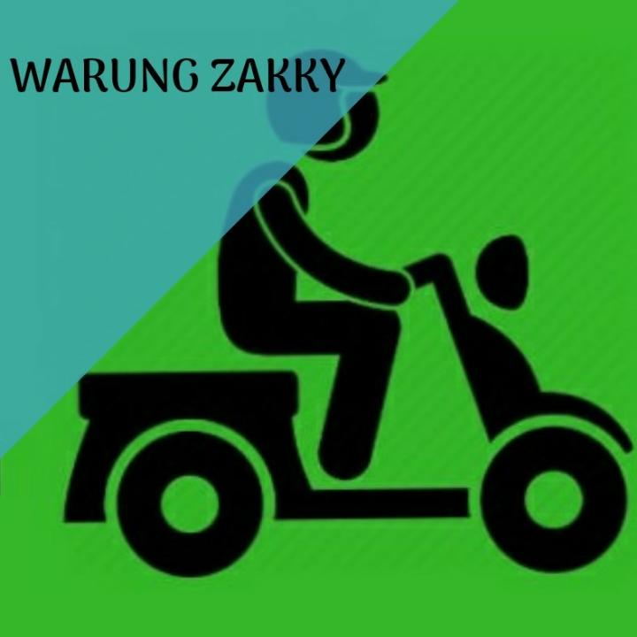 Warung Zakky