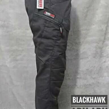 celana panjang blackhawk  2