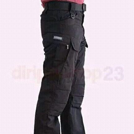 celana panjang blackhawk  3