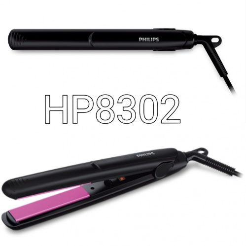 Catokan Rambut Philips HP8302
