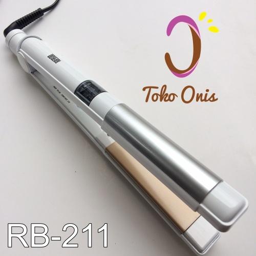 Catokan Rbaron RB-211