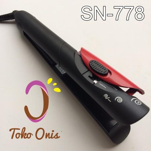 Catokan Sonar SN-778