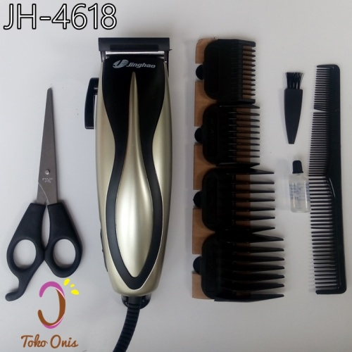 Clipper Jinghao JH-4618