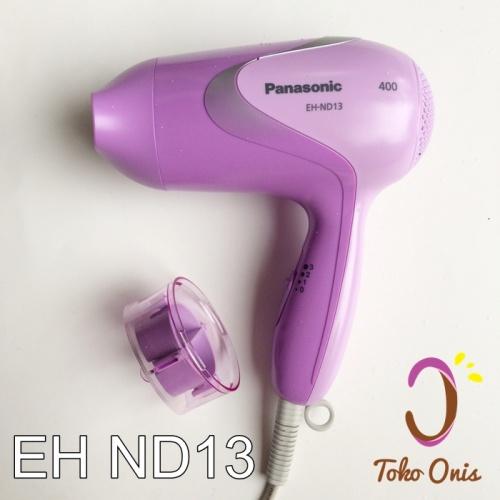 Hair Dryer Panasonic EH ND13