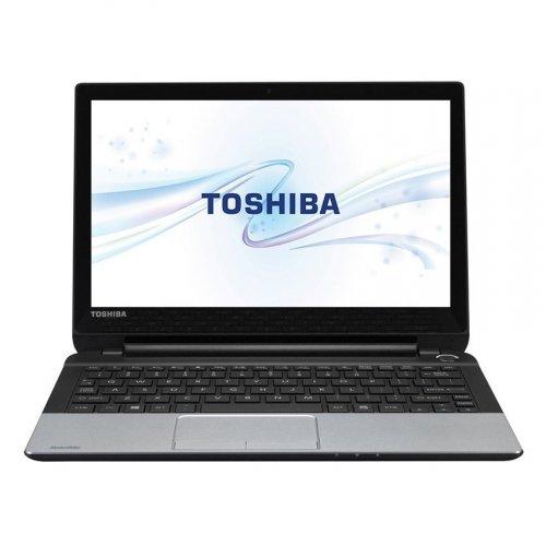 komputer dan Laptop bermerek toshiba 2