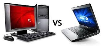komputer dan laptop 3