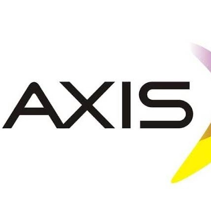 AXIS 100