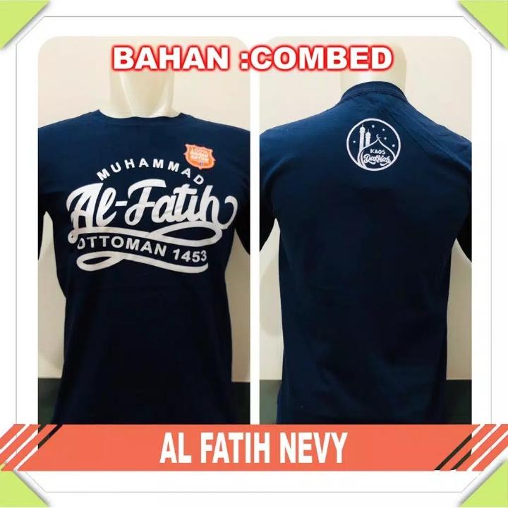 Al Fatih