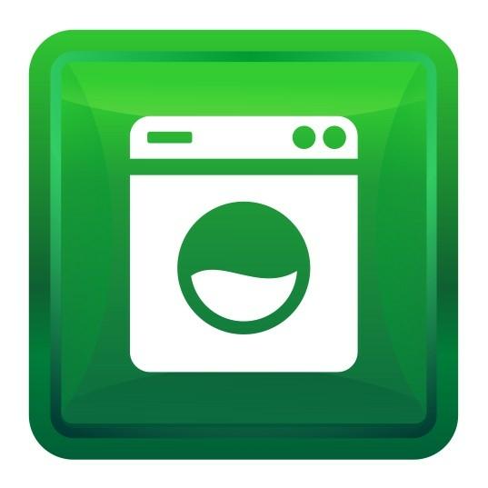 Ambil Laundry