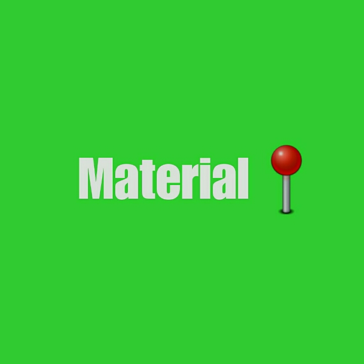 Angkutan Bahan Material