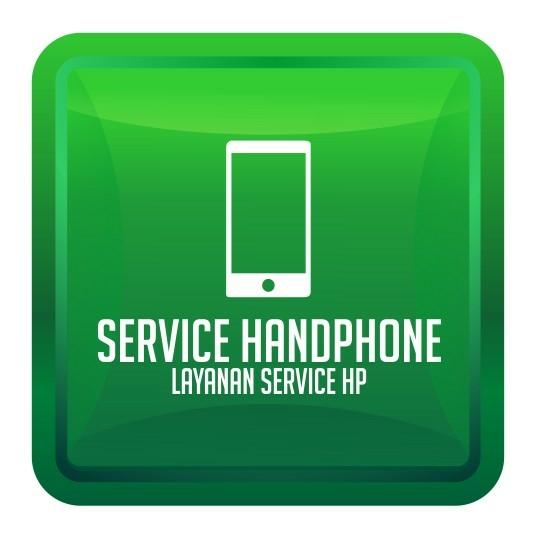 Antar Jemput Service Hp All Type