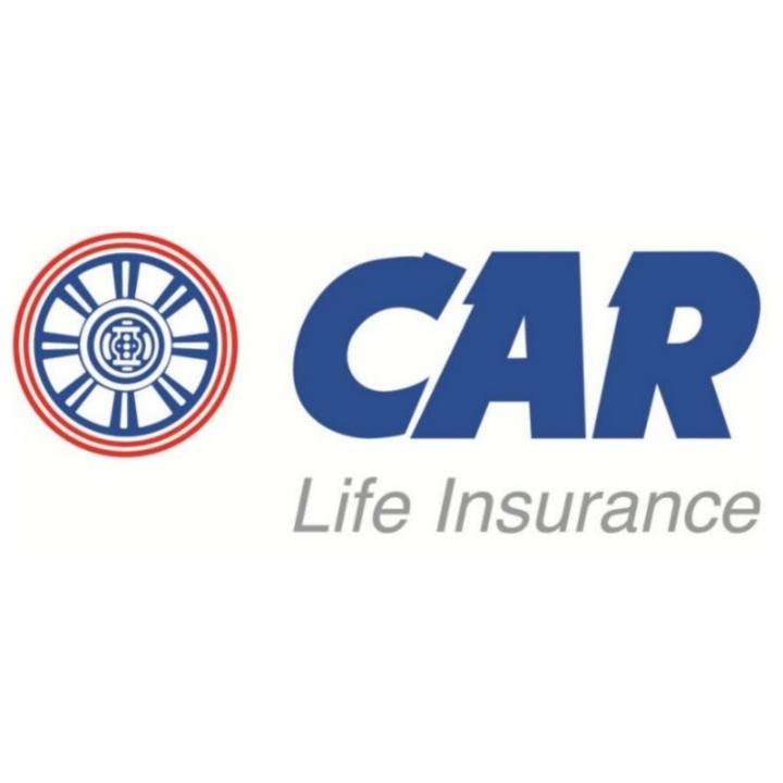 Asuransi CAR