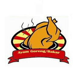 Ayam Goreng Atau Bakar