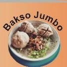 Bakso Jumbo