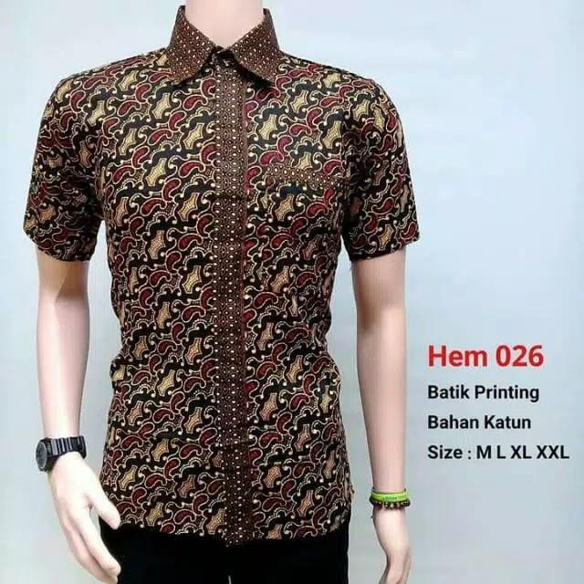 Batik 03