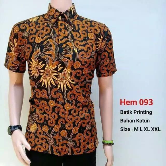 Batik 05