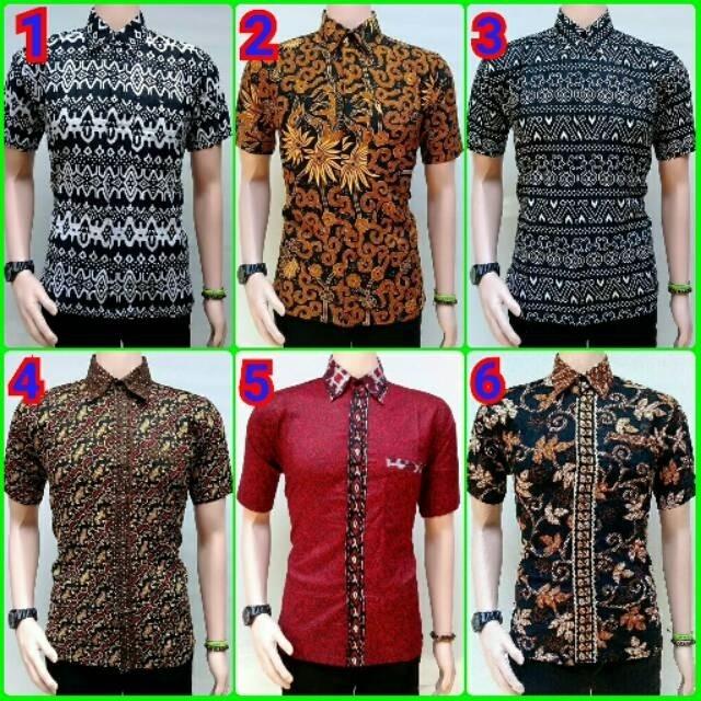 Batik Noto-arto