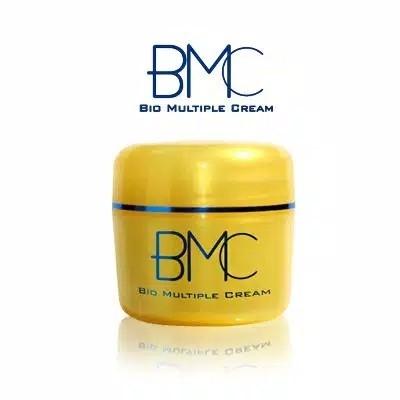 Bio Multiple Cream BMC