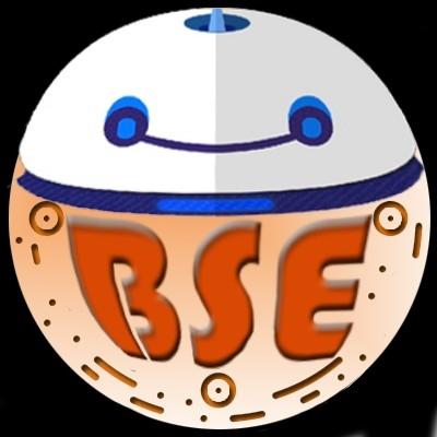 Bot BSE