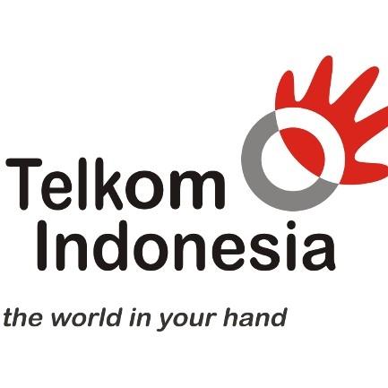 Cek dan bayar Tagihan Telkom