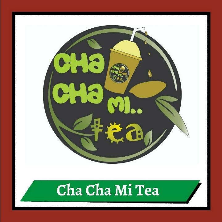 Cha Cha Mi Tea