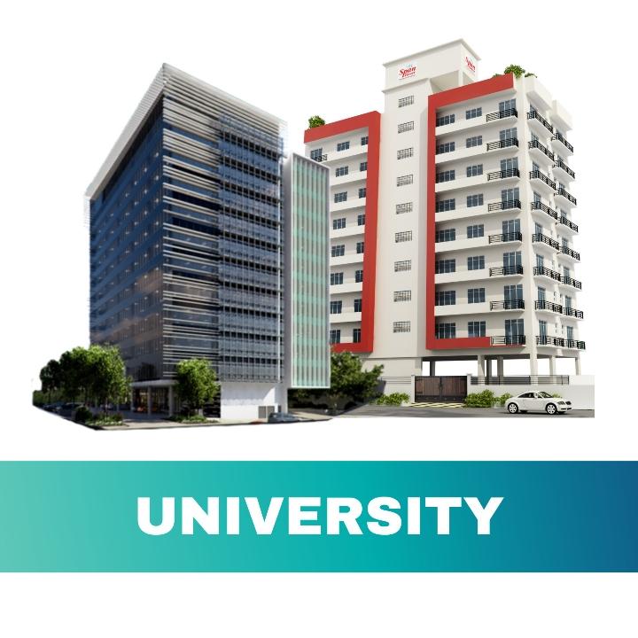 Daftar Universitas Di Kota Medan