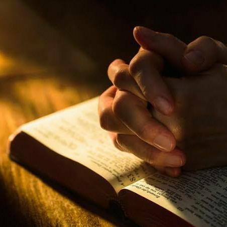 Doa dan Puasa