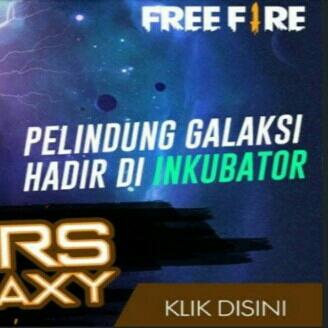 FreeFire 140DM