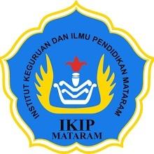 Go To IKIP MATARAM
