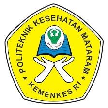 Go To Politeknik Mataram