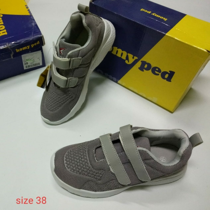 Homy Ped Sepatu Anak Laki-laki 01