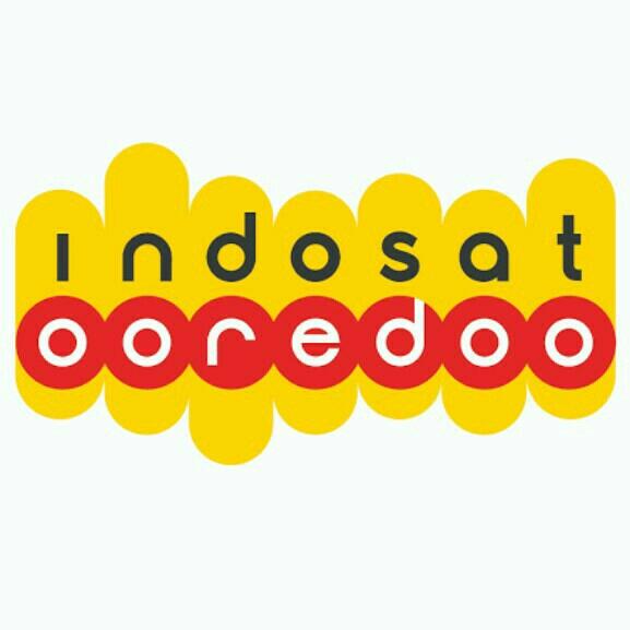 Indosat 5K