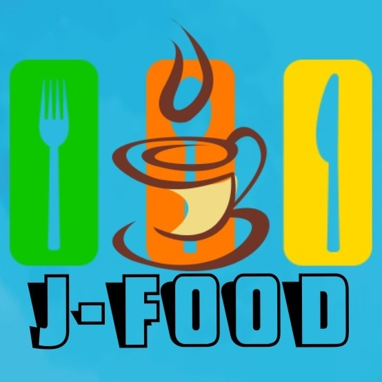 MITRA J-FOOD
