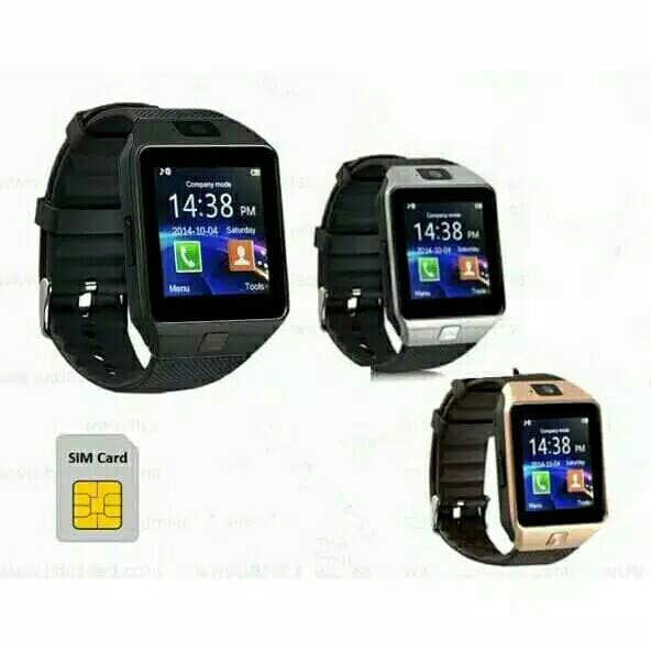 Jam Android
