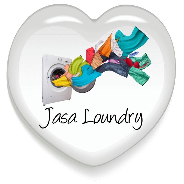 Jasa Loundry