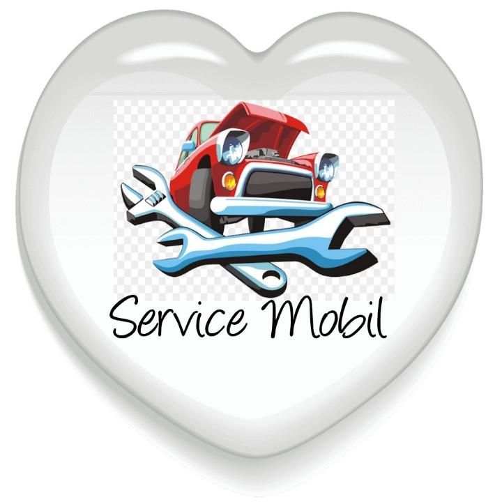 Jasa Service Mobil panggilan