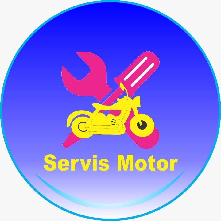 Jasa Services Sepeda Motor