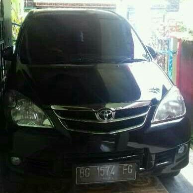 Jog-Car