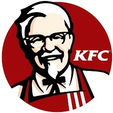 KFC - RABINZA RANGKASBITUNG