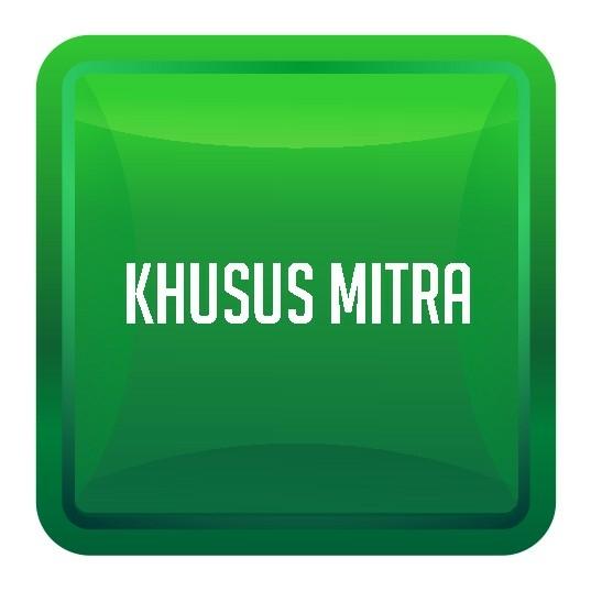 KHUSUS MITRA