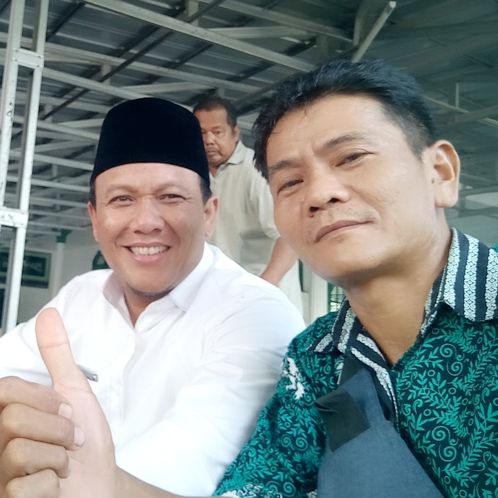Kang Jimmy 2021