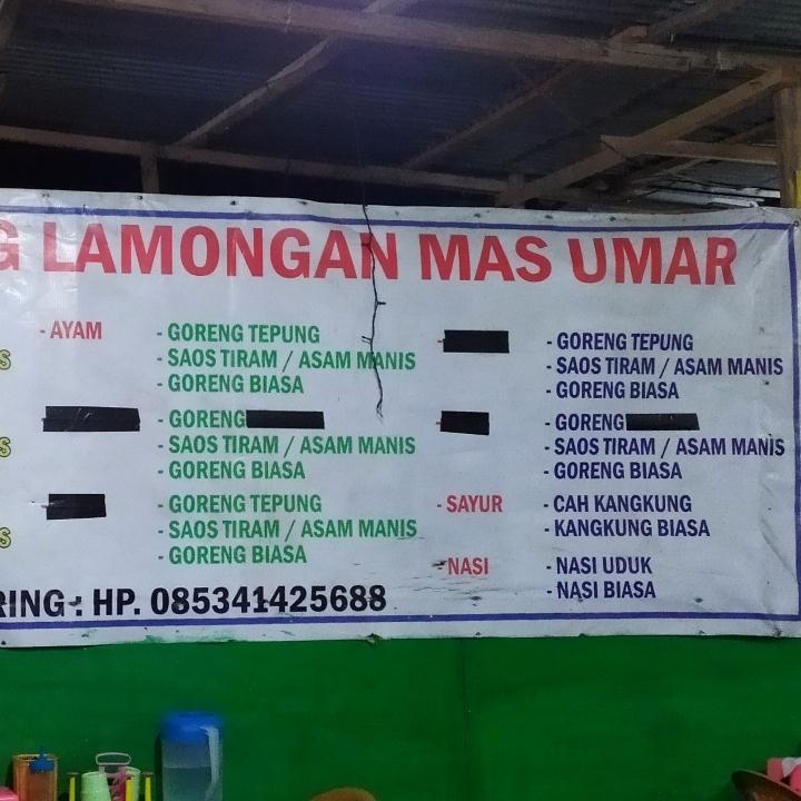 Kangkung Cah