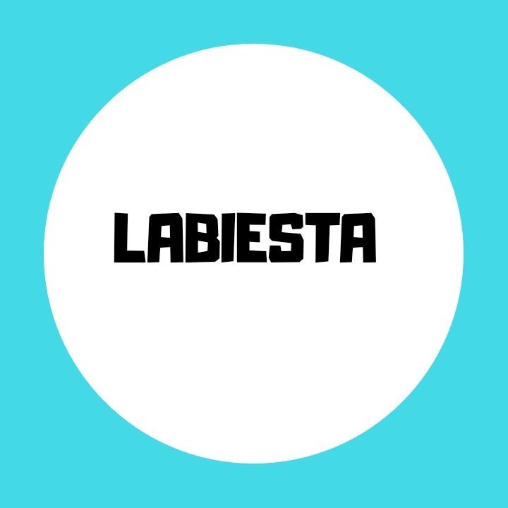 Labiesta