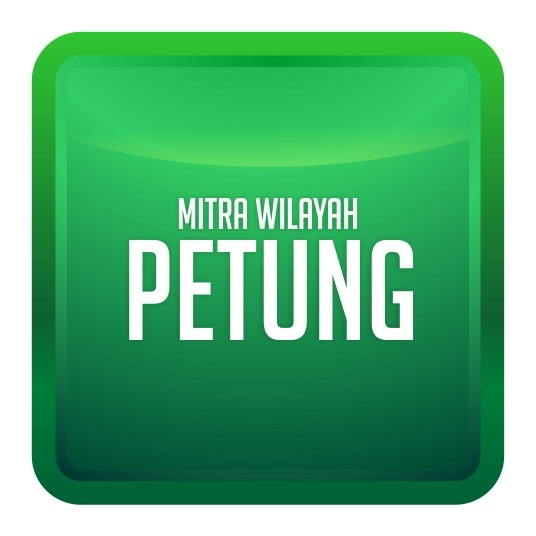 Laundry Wilayah Petung