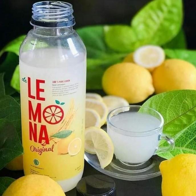 Lemona