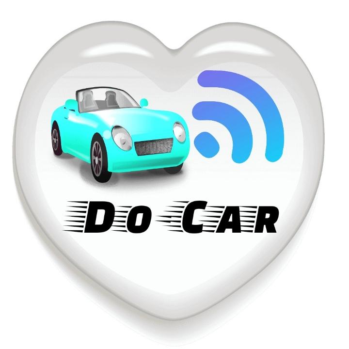 MITRA TAXI DO-CAR