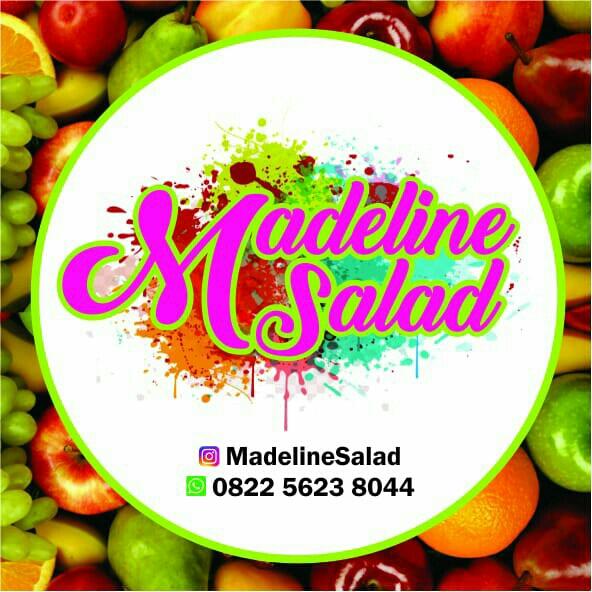 Madeline Salad